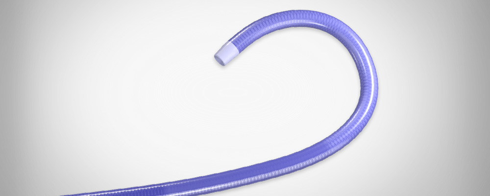 Versatility Handle accelerates catheter development