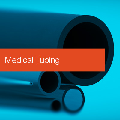 Medical Tubing Prototyping Tools