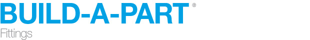 Build-a-Part Logo