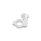 BioProcessing Fittings 1/2 Inch Clamp
