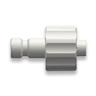 Blood Pressure Fittings Adapter