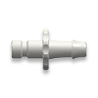 Blood Pressure Fittings Bayonet Cuff Fittings