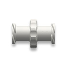 Luer Fittings Coupler