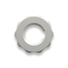 Other Products Lock Nut