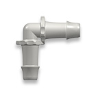 Tube-to-Tube Fittings Elbow