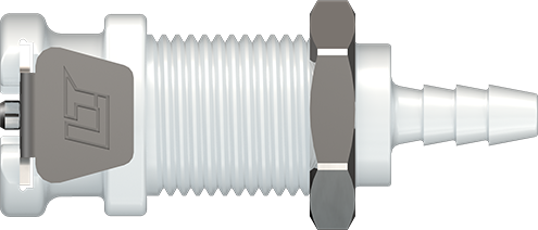 Image of the  20AC-S3-02 part