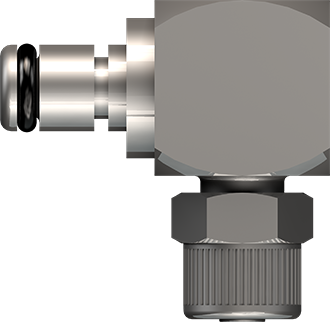 Image of the  20CB-PB10-04 part