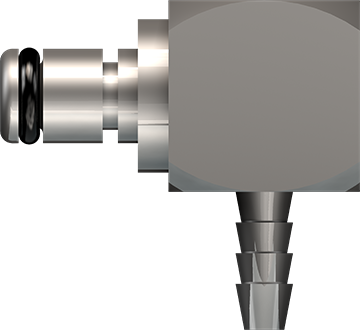 Image of the  20CB-PB4-02 part
