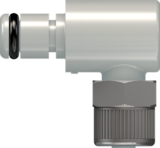 Image of the  20PPX-PE10-04 part