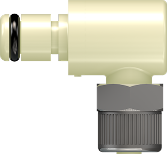 Image of the  20PPX-PE10-04MALD part