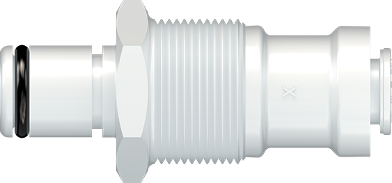 Image of the  40AC-PB18-04 part