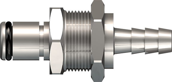 Image of the  40CB-PB3-04 part
