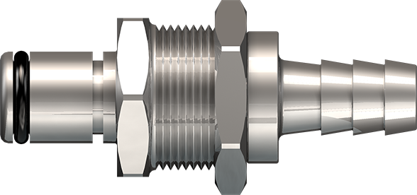 Image of the  40CB-PB3-05 part