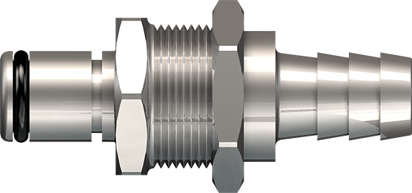 Image of the  40CB-PB3-06 part