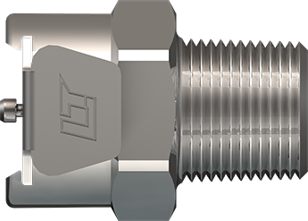 Image of the  40CB-S1-04 part