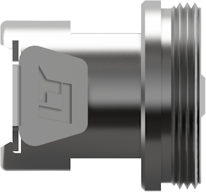Image of the  40CB-S35271 part