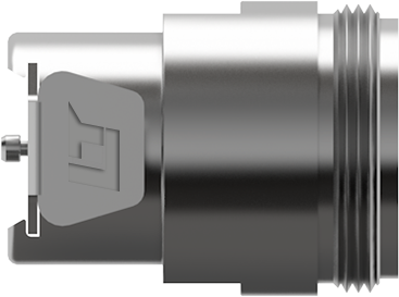 Image of the  40CB-S3562 part