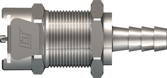 Image of the  40CBV-SB3-04 part