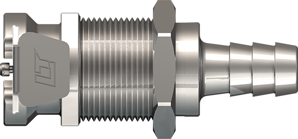 Image of the  40CBV-SB3-05 part