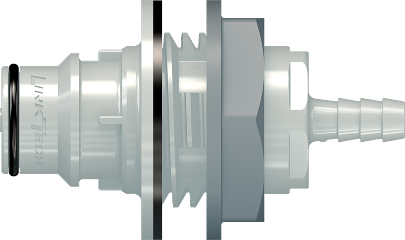 Image of the  60PP-PE3-04 part