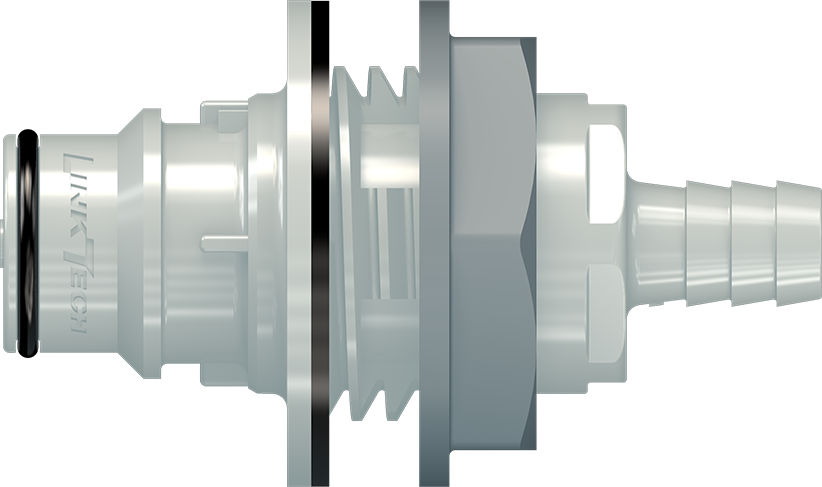 Image of the  60PP-PE3-06 part