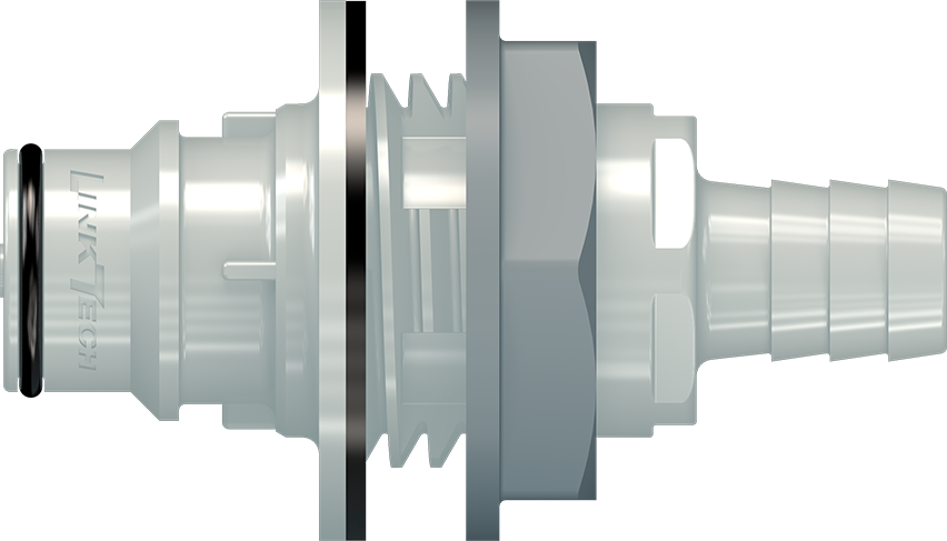 Image of the  60PP-PE3-08 part