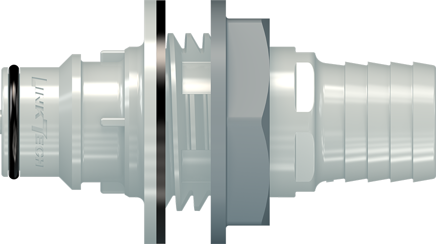 Image of the  60PP-PE3-12 part