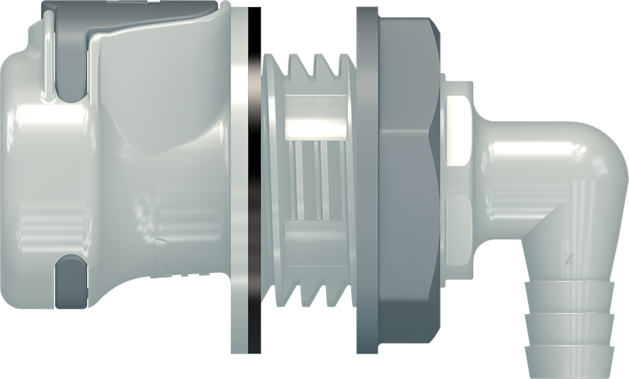 Image of the  60PP-S22-06 part