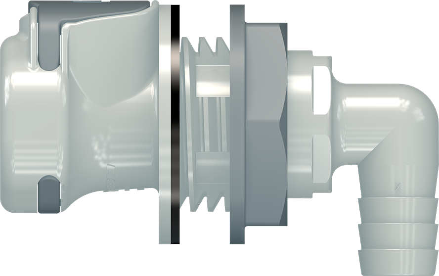 Image of the  60PP-S22-08 part