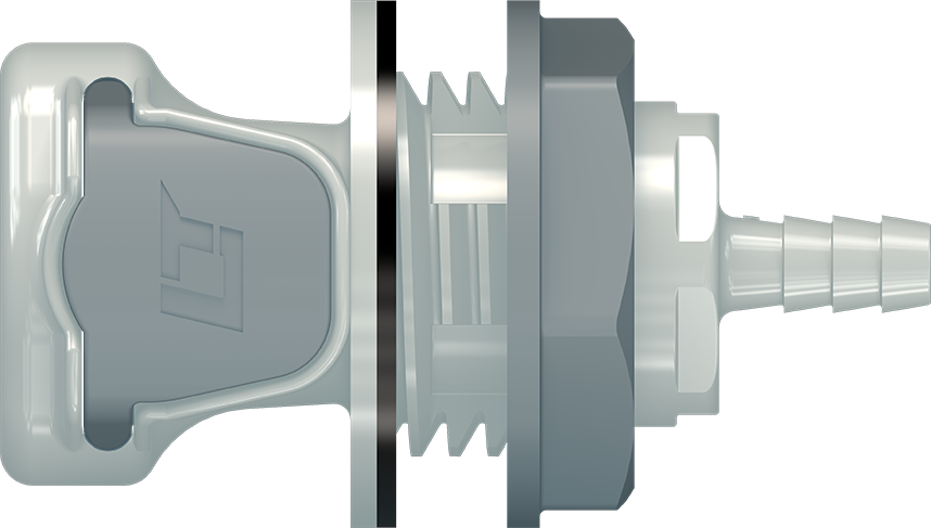 Image of the  60PP-S3-04 part