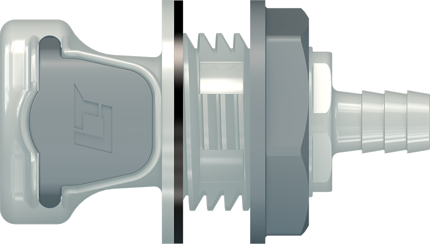 Image of the  60PP-S3-06 part