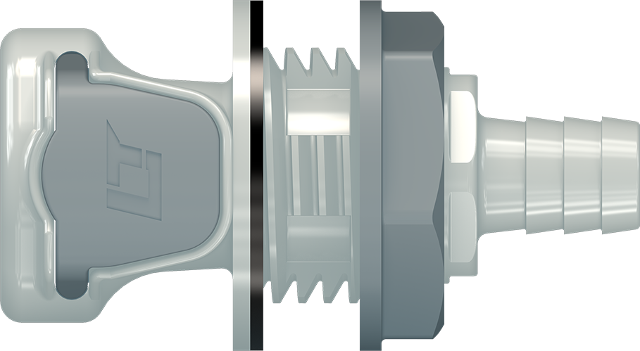 Image of the  60PP-S3-08 part