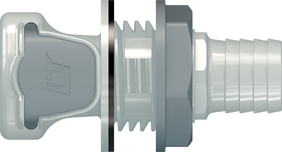 Image of the  60PP-S3-12 part
