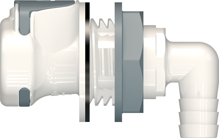 Image of the  60PS-S22-08 part