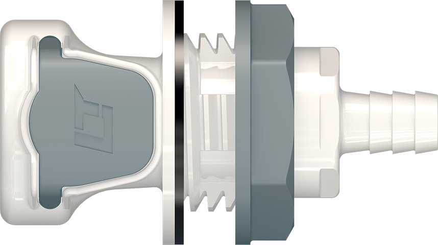 Image of the  60PS-S3-06 part