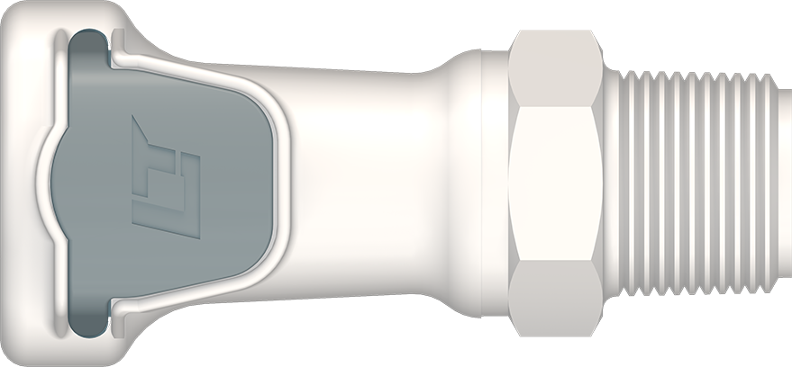 Image of the  65PS-S1-08 part