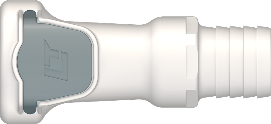 Image of the  65PS-S2-12 part