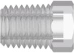 1600-J1A