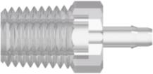 16420-J1A