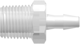 18230-6005