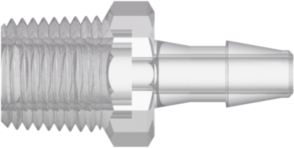 Image of the 18240-J1A part.