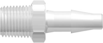 1850-6005