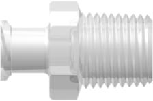 18FTLL-6005