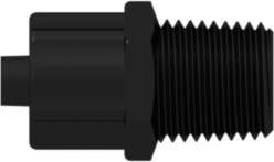 Image of the 18MTLL-2 part.