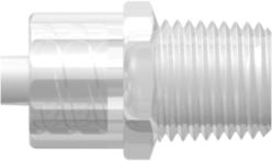 18MTLL-6005