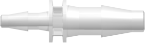 Image of the 2040-6005 part.