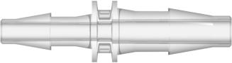 3040-J1A