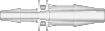 3050-J1A