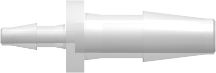 Image of the 3060-6005 part.