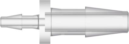 3060-J1A